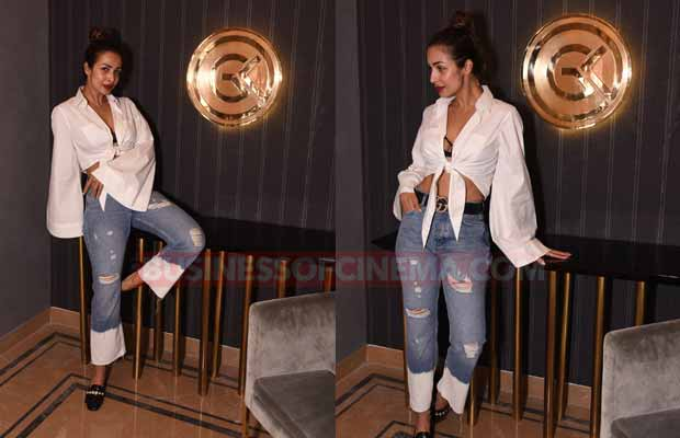 Photos: Inside Gauri Khan's New Store With Karisma Kapoor, Malaika Arora And Amrita AroraPhotos: Inside Gauri Khan's New Store With Karisma Kapoor, Malaika Arora And Amrita Arora