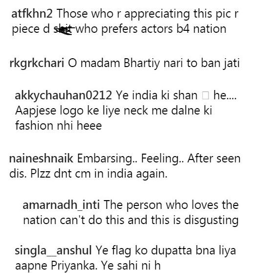 Priyanka Chopra Troll