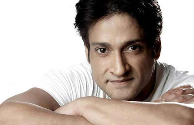 Inder Kumar's Wife Pallavi REVEALS What Exactly Happened On The Night Of His Death!