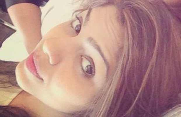 Sanjay Leela Bhansali To Launch A Newbie Into Bollywood