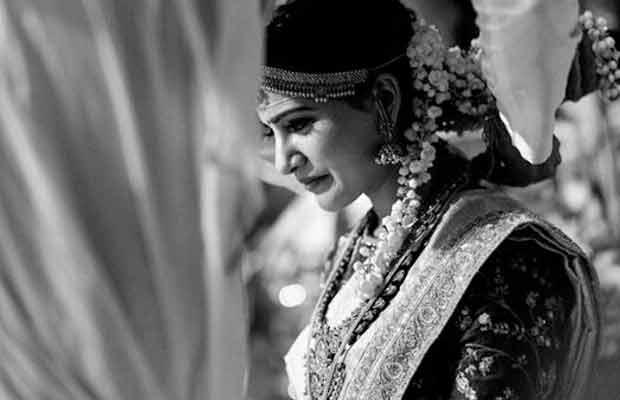 samantha prabhu naga chaitanya