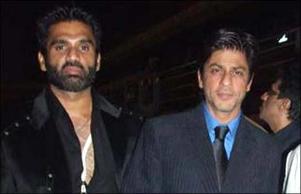 Birthday Special: Bollywood Stars Reveal What Shah Rukh Khan Means To Them!