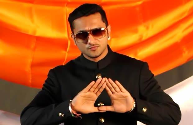 Yo-Yo-Honey-Singh