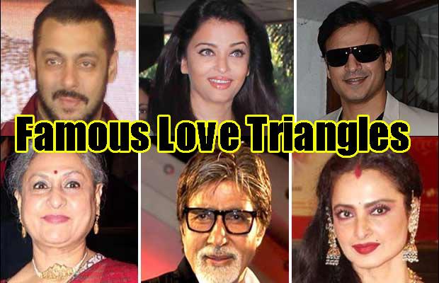 Celebrity Love Triangle Games Love Triangle Celebrity Love