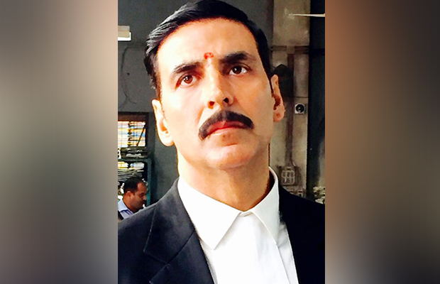 You will be shocked to know how much akshay kumar is charging per day