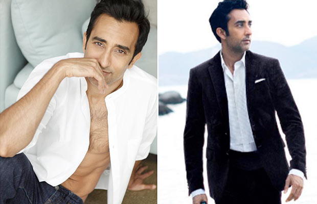 Image result for rahul khanna handsome