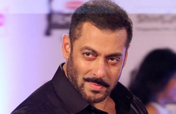 Recent News About Salman Khan