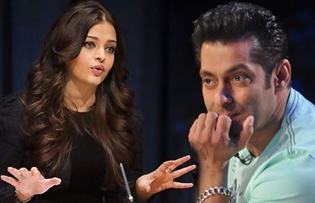 a4d5023c6376b Aishwarya Rai: Salman Hounded Me And Caused Physical Injuries To Himself