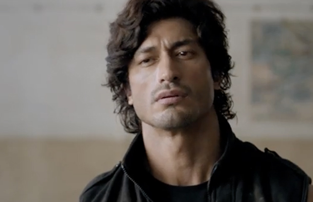 Latest Bollywood Movie Trailer 2017 Hindi Movie Teaser And Promos