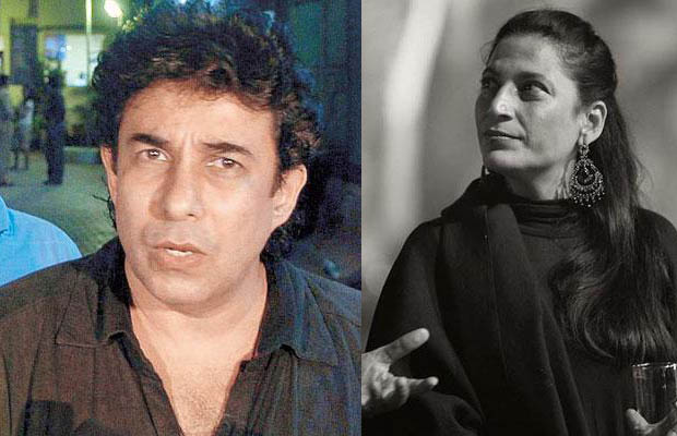 bollywood-news-ajab-jankari-deepak-tijori-biography