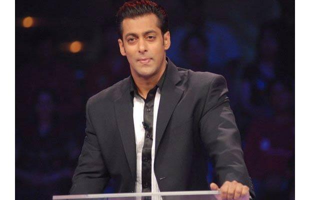 After Bigg Boss, Salman Khan, Dus Ka Dum