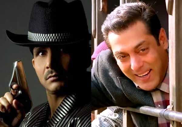 Kamaal-R-Khan--Salman-Khan