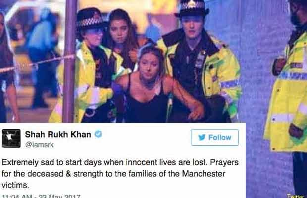 Manchester-Terror-Attack