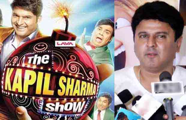 Watch: Ali Asgar BREAKS SILENCE On Why he Quit The Kapil Sharma Show!