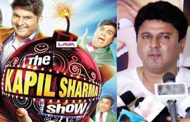 Watch: Ali Asgar BREAKS SILENCE On Why he Quit The Kapil Sharma Show!