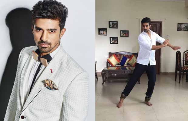 Check Out Saqib Saleem's New Short Film Aamad Which Deals With An Emotional Story!