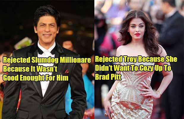 Shah RUkh Khan Bollywood