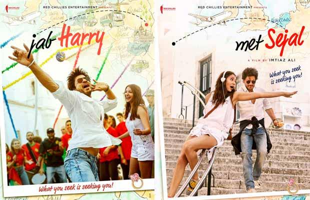 Shah-Rukh-Khan-Jab-Harry-Met-Sejal