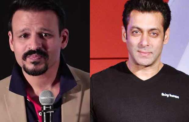 Vivek Oberoi REVEALS That He Wants To Steal THIS From Salman Khan!
