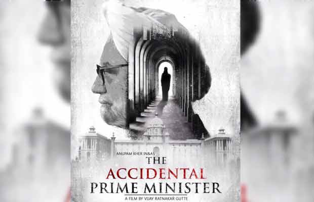 anupam-kher-the-accidental-prime-minister