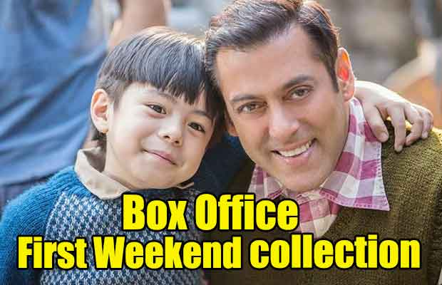 box-office-first-weekend-collection