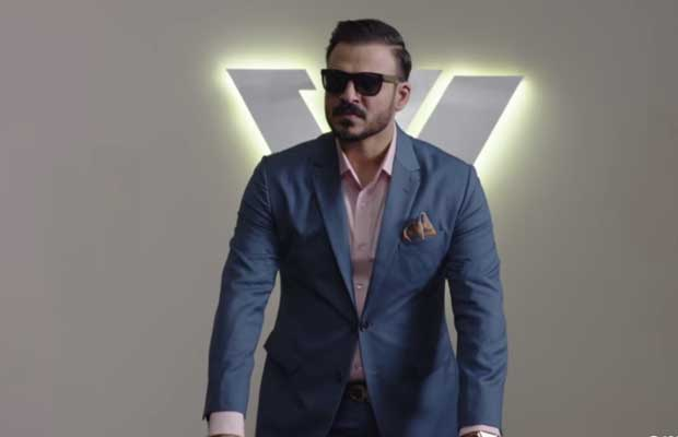 Vivek Oberoi On Inside Edge: The World Is Real But The People Are Fictional