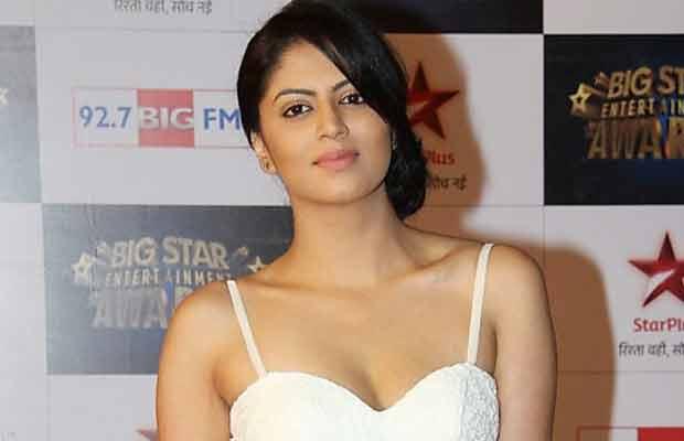 Chandramukhi Chautala Of FIR Aka Kavita Kaushik To Make A Comeback With A Psycho Thriller Show