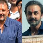 Sanjay Dutt's Biopic Delayed: Ranbir Kapoor Starrer Film's Release Date Announced