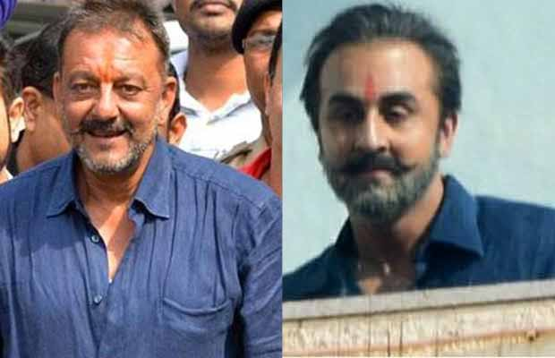 Sanjay Dutt's Biopic Delayed: Ranbir Kapoor Starrer Film's Release Date Announced