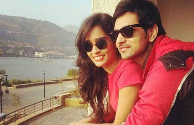 Big LIE? TV Couple Neha Saxena And Shakti Arora Were Already Married And Are Heading For Divorce?