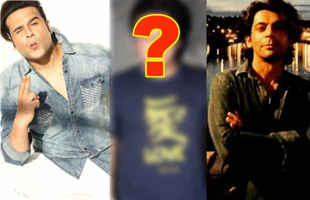 Sunil Grover Will NOT Join Krushna Abhishek's Comedy Company, Ali Asgar Will?
