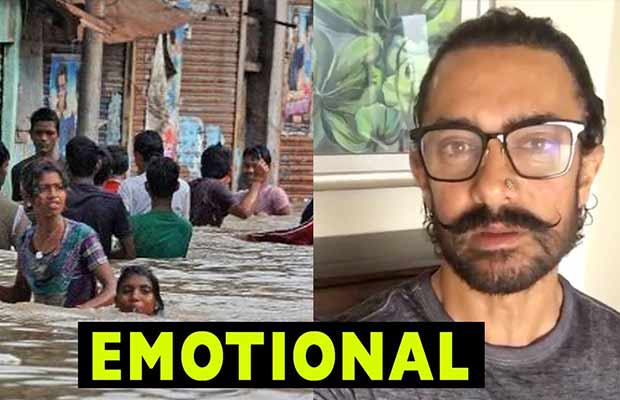 aamir khan emotional