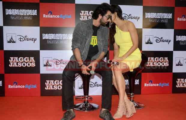 Ranbir-Kapoor-and-Katrina-Kaif