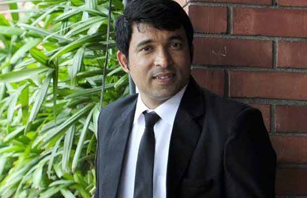 The Kapil Sharma Show Comedian Chandan Prabhakar To Makes His Directorial Debut!