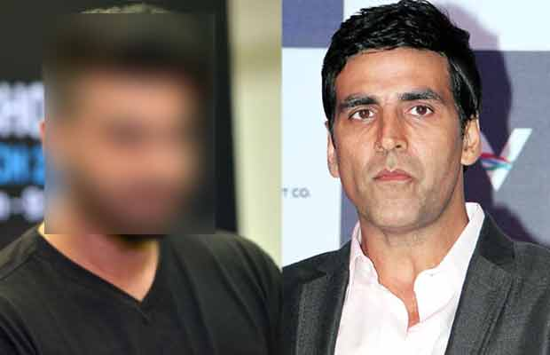 Akshay Kumar Not In 'Namastey England'. This Actor Has Been Roped In For The Role