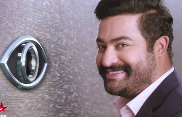 Bigg Boss Telugu: NTR Opens Up About Being Paid Whopping Amount To Host The Show!