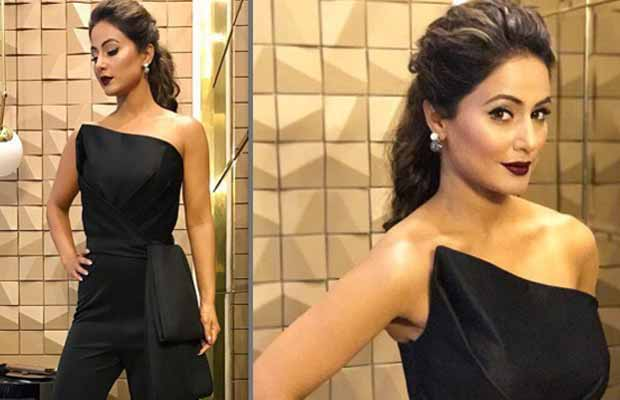 Hina Khan Winner Of Khatron Ke Khiladi Season 8?
