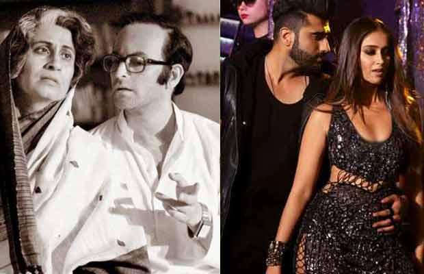Box Office: Mubarakan And Indu Sarkar First Weekend Business