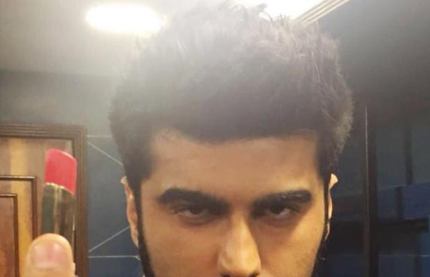 Lipstick Under My Burkha Rebellion: Arjun Kapoor Shows How Real Men Stand With Strong Women