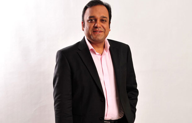 ZEEL MD Punit Goenka Ranks Among Top 3 CEO's In Consumer Discretionary Space Across Asia!