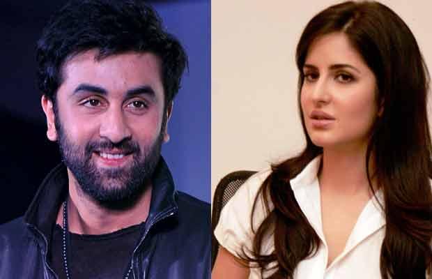 Ranbir Kapoor Flaunting His New Girlfriend Is Leaving Katrina Kaif Irritated During Jagga Jasoos Promotions?