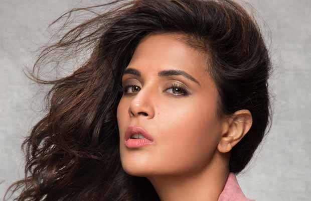 Richa Chadha Has Already Signed For 2 More Seasons Of Inside Edge?