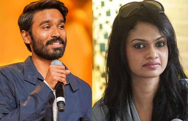 Dhanush Reacts On Walking Out Of His Interview When Asked About SuchiLeaks