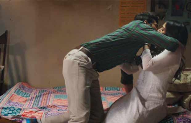 Watch: Ayushmann Khurrana And Bhumi Pednekar's Shubh Mangal Saavdhan Trailer Is Quirky, Hilarious And Refreshing!