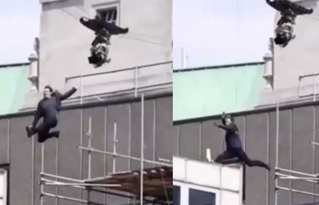 The-Hollywood-actor-Tom-Cruise-was-seen-limping-after-he-completed-a-stunt-for-the-upcoming-film-Mission-Impossible-6-in-London.