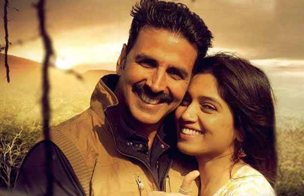 Box Office: Akshay Kumar Starrer Toilet: Ek Prem Katha Continues Solid Run In Its Second Weekend