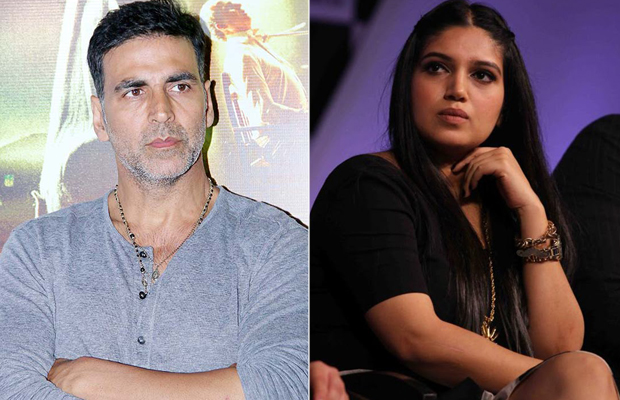 Toilet: Ek Prem Katha: What Did Bhumi Pednekar Say That Made Akshay Kumar Leave Interview Midway?