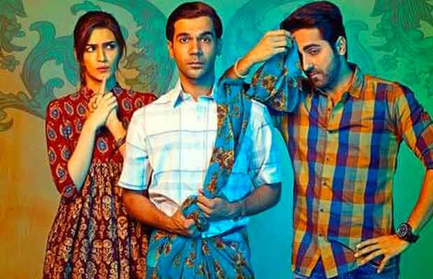 Box Office Prediction Of Ayushmann Khurrana, Kriti Sanon And Rajkummar Rao Starrer Bareilly Ki Barfi