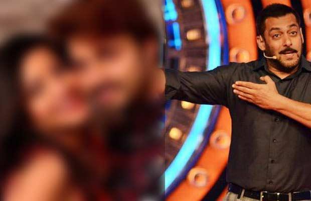 Bigg Boss 11: Will This Former Bigg Boss Contestant Mona Lisa's Husband Join Salman Khan's Show?