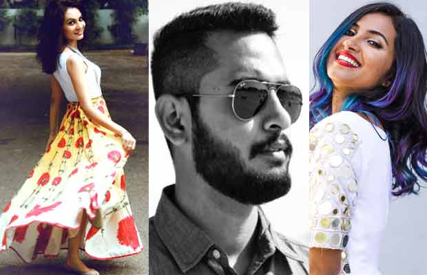 Indian Musicians and their international fame goes hand in hand